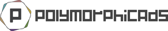 polymorphicads_logo